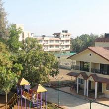 Mayurvan Club And Holiday Resort in Vada