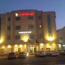 Almakan Almosafer Hotel 106 in Riyadh