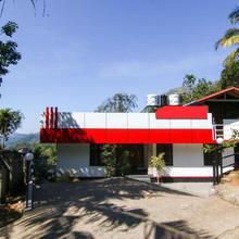 Mazhavil Homestay Munnar - A Wandertrails Stay in Munnar