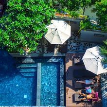 Mazi Design Hotel By Kalima in Patong Beach