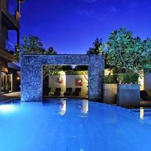 Mazi Design Hotel By Kalima in Kathu