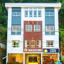 Mazus Inn in Wayanad