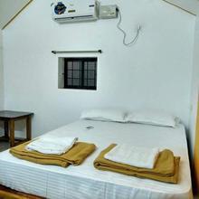 Mb Rooms in Mirjan