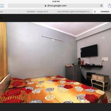 MBK Apartments in Bahadurgarh