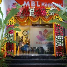 Mbl Regency in Alampur