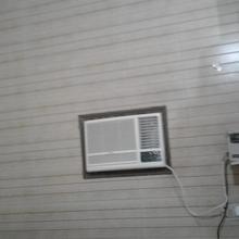 Md Hotel in Meerut