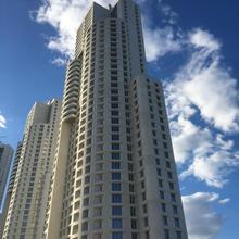 Mdm Sky Apartments in Skopje