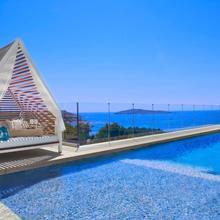 Me Ibiza in Ibiza