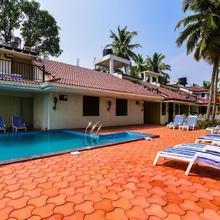 Meadow Resort in Ponda