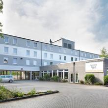 Median Hotel Hannover Messe in Hannover