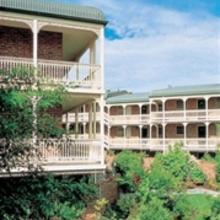 Medina Classic Canberra in Canberra