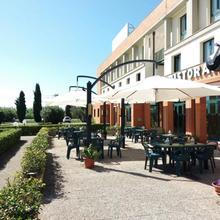 Meditur Hotel Pisa in Pisa