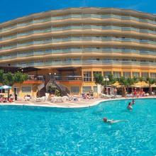Medplaya Hotel Calypso in Tarragona