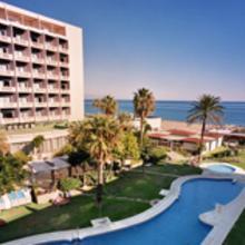 Medplaya Hotel Pez Espada in Torremolinos