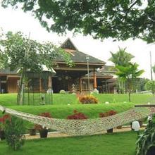 Meenachil Enclave Homestay in Kanam