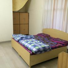 Meet And Treat Hotel in Solan