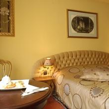 Meg-lozenetz Hotel in Sofia