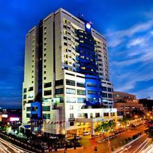 Mega Hotel in Miri