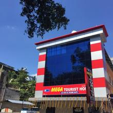 Mega Tourist Home in Guruvayoor