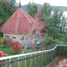 Megapode Resort in Port Blair