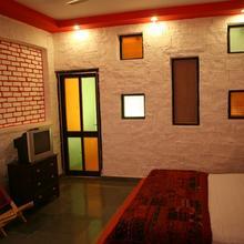 V Resorts Megh Niwas in Jodhpur
