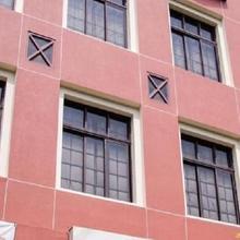 Meghdoot Hotel in Chandannagar
