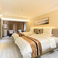 Mei Li Jia Hotel in Guiyang