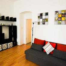 Meidling Apartments in Brunn Am Gebirge
