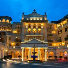Meilu Legend Hotel Hangzhou in Hangzhou