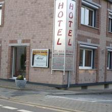 Mein Domizil Hotel in Kreuzau