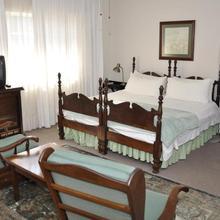 Meintjieskop Guest House in Pretoria