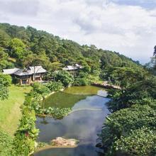 Melia Bavi Mountain Retreat in Hanoi
