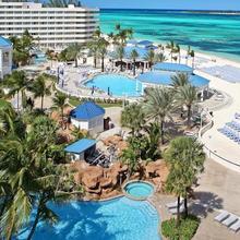 Melia Nassau Beach in Nassau