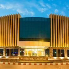 Melissa Hotel Riyadh in Riyadh