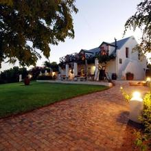 Melkboomsdrift Guest House & Conference Centre in Vredendal