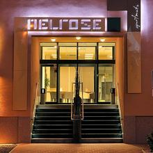 Melrose Apartments in Bratislava
