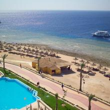 Melton Beach Resort in Sharm Ash Shaykh