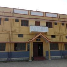 Melukote Ahobila Yatri Nivas in Mandagere