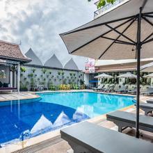 Memoire Siem Reap Hotel in Siemreab
