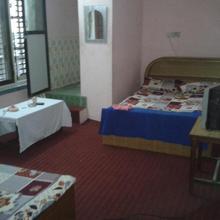 Memorial Guest House in Kathmandu