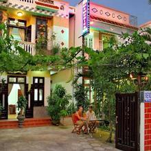 Memories Homestay in Hoi An