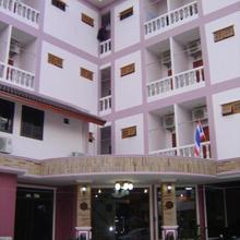 Memory Residence in Chiang Rai