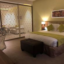 Mena Hotel Tabuk in Tabuk