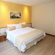 Mengo Palace Hotel in Rio De Janeiro