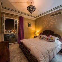 Menzeh Zalagh 2boutique Hôtel & Sky in Fes