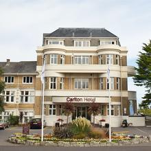 Menzies Carlton in Bournemouth