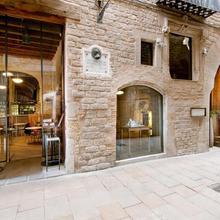 Mercer Hotel Barcelona in Barcelona