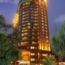 Merchant Marco Hotel in Hangzhou