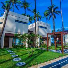 Merciel Retreat & Resort, Ngapali in Thandwe