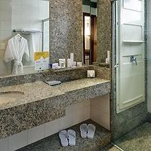 Mercure Apartments Belo Horizonte Lifecenter in Belo Horizonte